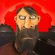 Аватар пользователя MASACHYUSETS