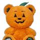 Аватар пользователя PumpkinBear
