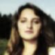 Аватар пользователя Mimo.npoxodila