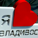 Аватар пользователя Maria83