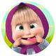 Аватар пользователя Wileksa