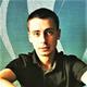 Аватар пользователя Mr.Krasov