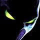 Аватар пользователя etitkolotit