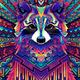 Аватар пользователя Voron123