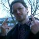 Аватар пользователя TomasNigga