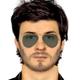 Аватар пользователя Daylen