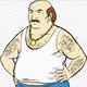 Аватар пользователя Senjoy