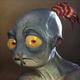 Аватар пользователя Onan