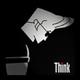 Аватар пользователя ABuTT
