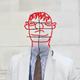 Аватар пользователя 400Soldat