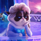 Аватар пользователя boobiboo