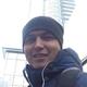Аватар пользователя Sirazhitov