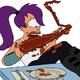 Аватар пользователя NormaBates