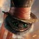 Аватар пользователя CheshireCo
