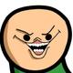 Аватар пользователя CJIoHoeB