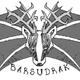 Аватар пользователя Barsudrak
