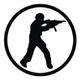 Аватар пользователя Cs1.6