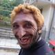 Аватар пользователя AldarJose