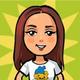 Аватар пользователя sonya.medvedeva