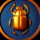 Аватар пользователя 123.123rus