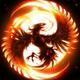 Аватар пользователя Ferrum2655845