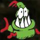 Аватар пользователя Fullhalfie