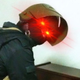 Аватар пользователя InquisitorNero