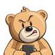 Аватар пользователя Michko