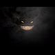 Аватар пользователя UncleKarl