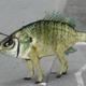 Аватар пользователя Chebaketoneryba
