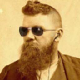 bougaev