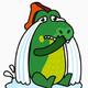 Аватар пользователя Vorona4et