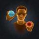 Аватар пользователя Wanderhuze