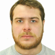 Аватар пользователя UzbekPlovov