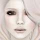 Аватар пользователя Caramelika