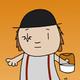 Аватар пользователя TransitPoint