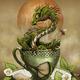 Аватар пользователя Sumrac123