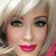 Аватар пользователя Angel063