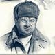 Аватар пользователя Mazafakov