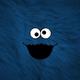 Аватар пользователя rytryti