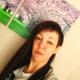 Аватар пользователя Matimacheha