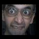 Аватар пользователя XXX100