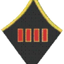 colonelrabin