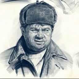 Mazafakov