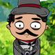Аватар пользователя ArleChi