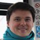 Аватар пользователя Oleg611