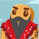 Аватар пользователя vahis
