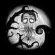 Аватар пользователя Lovecraftor