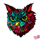 Аватар пользователя tern022