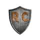 Аватар пользователя RCraft